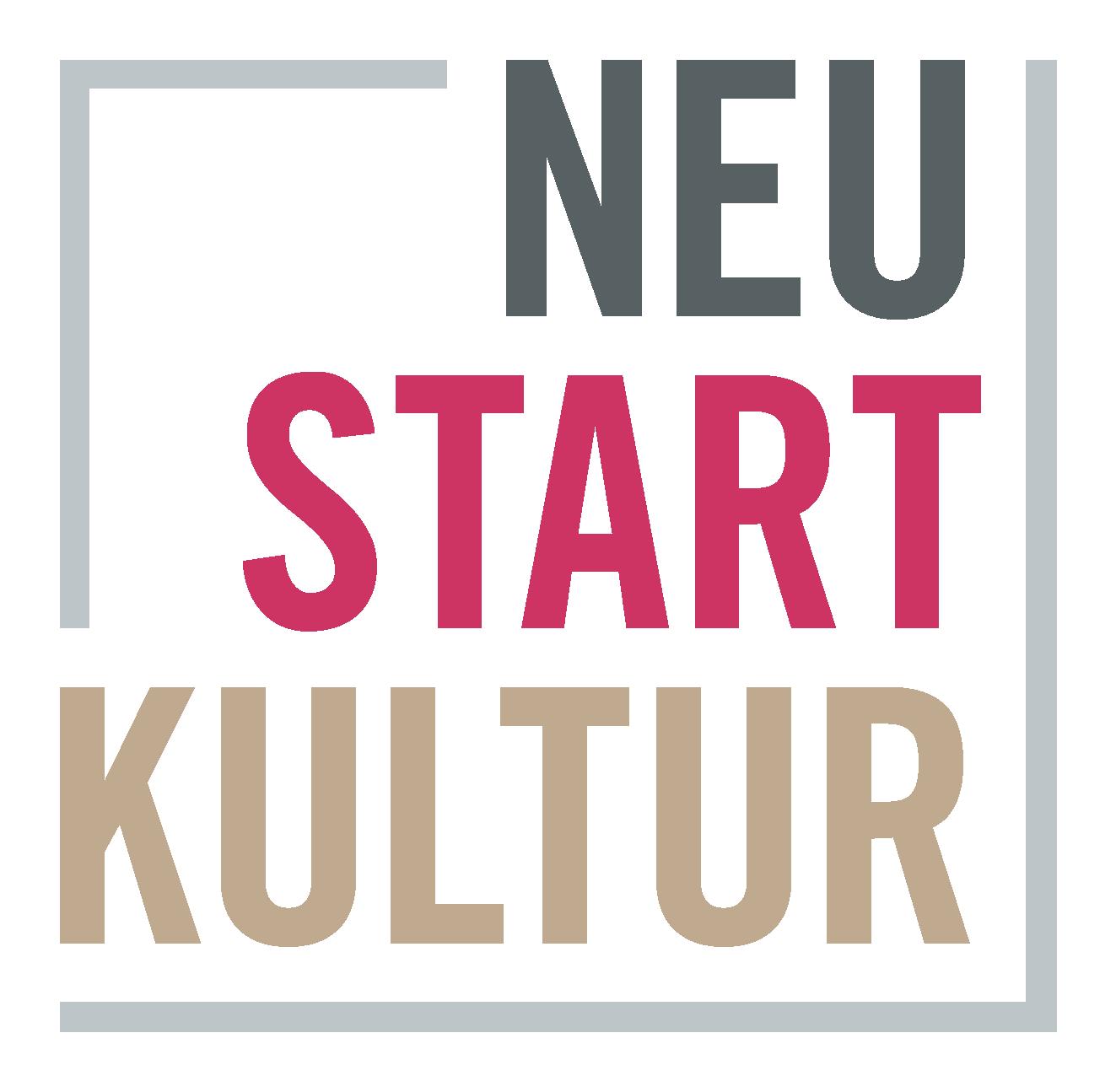 https://neustartkultur-klassik.musikrat.org/fileadmin/user_upload/Download/Logo/BKM_Neustart_Kultur_Wortmarke_neg_RGB_RZ-1.png
